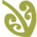 LABB-CAT (语言学研究工具)官方版v20210216