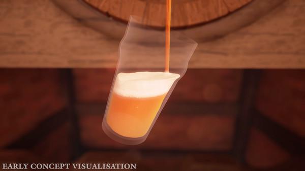 酿酒大师截图2
