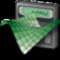CurveExpert Professional 激活版v2.6.5