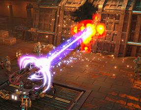 《废土3》首个剧情扩展DLC将于6月3日推出