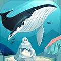 深海水族馆世界内购破解版 最新版v1.3.0