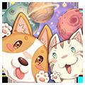 狗狗呼叫喵星 安卓版v3.0.0