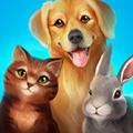 宠物世界3D全部动物解锁版