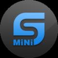 映像总裁SGI pe修改版v4.8.99.0