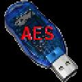 SecurStick(文件加密保护工具)
