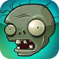 植物大战僵尸2010年度版安卓版