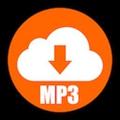 SoundCloud To MP3 最新版v1.0.1