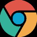 ChromeUpdater 绿色版v2.4.5.0