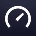 Ookla Speedtest 最新版1.7.124.1