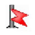 上网速度测试软件 官方版v2.1