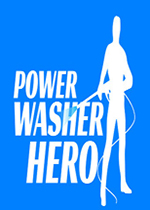��酉匆�C英雄(Power Washer Hero)PC版