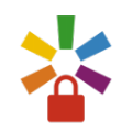 密九云客户端 官方版v2.0.24.249