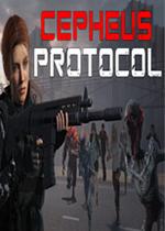 仙后座�f�h(Cepheus Protocol)PC版
