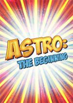 ASTRO:开端