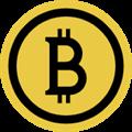虚拟币悬浮窗 最新版v0.0.3