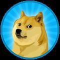 Multidoge狗狗币轻量级钱包 官方版v1.14.3