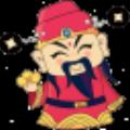 小财神淘客工具箱 最新版v1.9.7