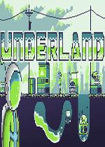 地下Underland