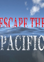 逃离太平洋(Escape The Pacific)PC破解版