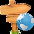 木头浏览器专业版 V6.3.0.0