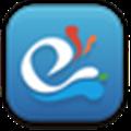 OFD文档阅读器 官方版v3.6.3.1