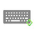 Automatron Interface(打字辅助工具) 免费版v1.0