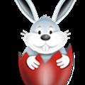 村兔百度热议词批量查询软件 免费版v1.0
