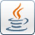 EPUBCheck 官方版v4.2.5