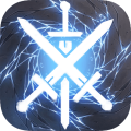 王者��城 安卓版v1.34.0.0