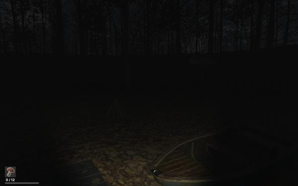 蘑菇怪兽截图4