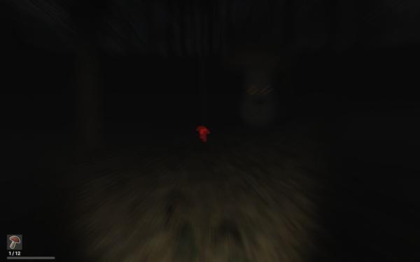 蘑菇怪兽截图5