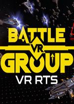 BattleGroupVR