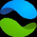 Catsxp浏览器在线安装包 官方版v1.4.4