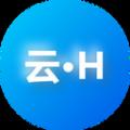云梦html界面制作 绿色版v1.0