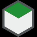 POSBOX收银软件 官方版v2.3.5