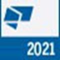 Tekla Structures2021破解文件