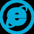 Chrome SPY 最新版1.0