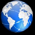 WHY数学表达式可视化工具 绿色免费版v1.0