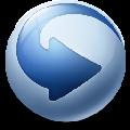 拓客精准采集 免费版v1.0.0.1