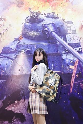 坦克世界图片8
