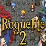Roguelite2游戏图片