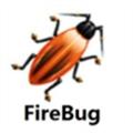 FireBug 最新版3.0.11