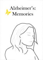 阿��茨海默:守�o(Alzheimer's: Memories)PC中文版