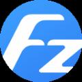 夫子星球教师版 官方版v2.2.0.12