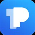 TP钱包app 安卓最新版v0.9.6