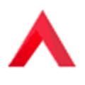 Apache APISIX(微服务API网关) 官方版v2.5