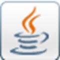 JPERF 官方版v2.0.0