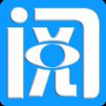阅读高手快速阅读训练软件(小学版) 官方版v5.10