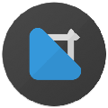 CommsKit (协议测试工具)官方版v1.5.0
