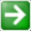 WakeOnLAN Sender 绿色版v2.0.12